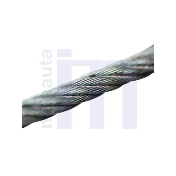 Cable CSGA